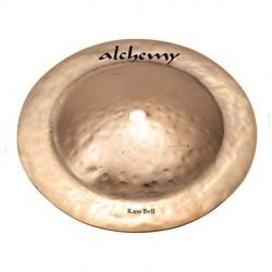 Istanbul Alchemy Arwbl6 Bell