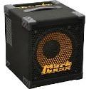Amp basso elettrico