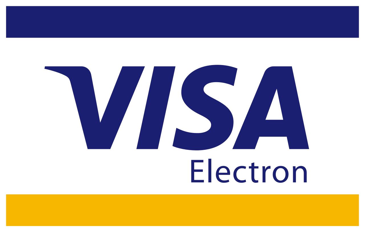 logo-visa-electron.png